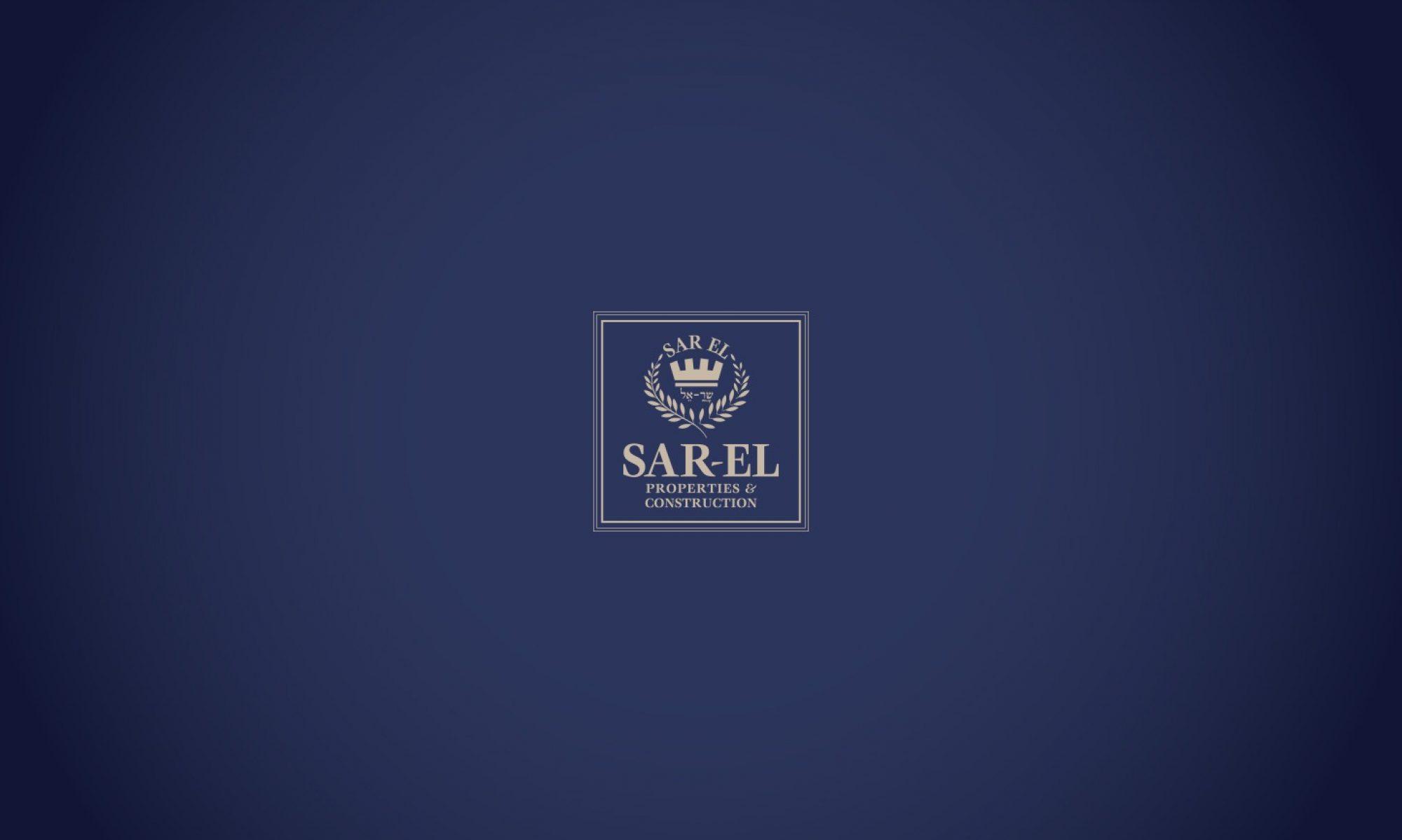 Sar-El Properties & Constructions